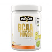 Заказать Maxler BCAA Powder DE 420 гр