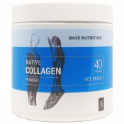 Заказать CMTech Native Collagen (без вкуса) 200 гр